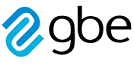 GBE Services - building services engineers in London